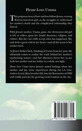 57729265_high-resolution-back-cover_6796829
