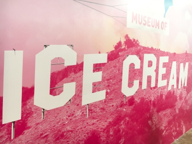 Museum-of-ice-cream-37