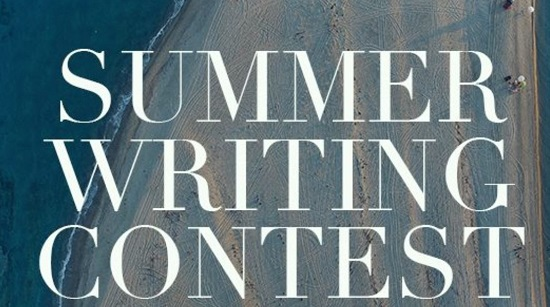 summe writing contest